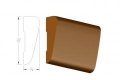 profile100modern casing