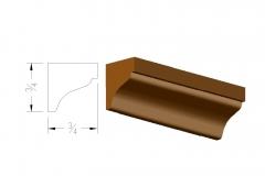 profile215 s cove molding