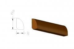 profile410 base shoe