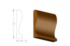 profile440 cabinet base