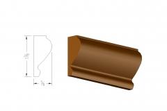 profile530 panel molding